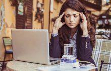 6 sfaturi pentru a putea trăi cu DURERI cronice