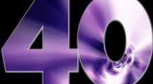 """MAGIA numărului 40. Ciclul perfect pentru toate evenimentele importante ale vieții, dar și originea termenului """"carantină"""""""
