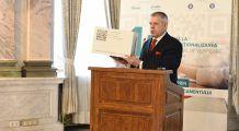 Siguranța pacientului prin siguranța medicamentului. România a intrat în linie dreaptă în procesul de implementare a Sistemului European de Verificare a Medicamentelor