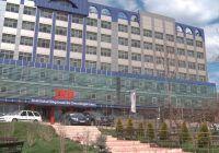 Alertă de GRIPĂ A H1N1 în România! Un spital este deja în carantină