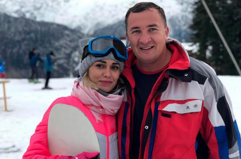 A fost DECIZIA vieții. Un cuplu a scăpat MIRACULOS din accidentul aviatic din Rusia