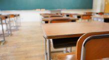 Cum vrea Ministerul Sănătăţii să prevină RĂSPÂNDIREA gripei în şcoli şi grădiniţe. Măsuri de ultimă oră