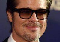 Să fie acesta CUPLUL ANULUI? Cu ce actriță celebră a fost văzut Brad Pitt