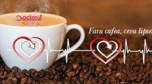 Ce se întâmplă în organism când BEM CAFEA în fiecare zi? Uimitoarele ei beneficii