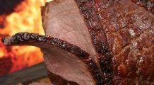 Ce lucruri INCREDIBILE se întâmplă în organismul tău atunci când nu mai mănânci carne