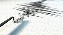 Două zile de cutremure în lanț la vecinii turci. La ce trebuie să se aștepte România