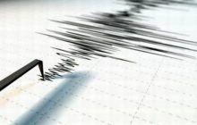 Românii vor putea afla când vine marele cutremur. Ce trebuie să facă pentru a nu fi nepregătiți în fața pericolelor