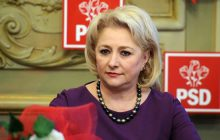"""Premierul României, """"pus la zid"""" de Asociaţia Părinţilor Copiilor cu Autism. Ce a declanșat scandalul"""
