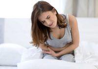 Blocarea intestinului, o urgență medicală cu potențial letal. Durerea puternică de stomac și constipația, primele simptome