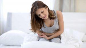 Simptomele care te anunța ca ai viermi intestinali si cum sa scapi de ei rapid