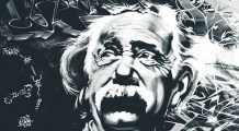 4 TRĂSĂTURI de bază pe care le au în comun toți oamenii inteligenți
