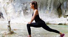 6 trucuri pentru ne menține fit. Hipnoza, o metodă tot mai căutată pentru slăbire