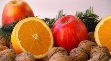Pericol MAJOR în fructele de import. Ce ne sfătuiesc specialiștii