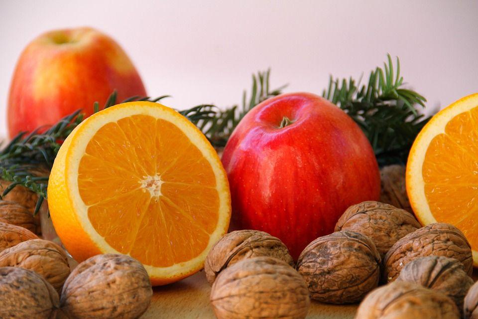Vitaminele naturale întăresc cel mai bine organismul. Care sunt cele mai bune surse
