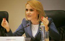 Bucureștenii nu au dorit un aer mai curat în Capitală. Taxa Oxigen se anulează după referendumul făcut pe Facebook de primarul general