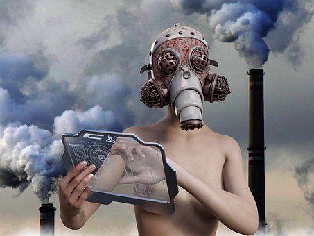 """Oamenii de știință trag semnalul de alarmă: """"Oamenii se autosabotează. Planeta nu mai face față, protejarea mediului nu este un lux, ci o prioritate"""""""