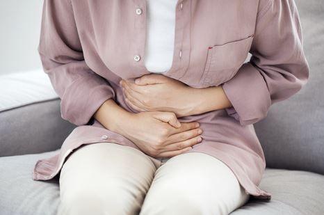 Metoda prin care este DISTRUSĂ bacteria care duce la gastrită, arsuri și ale afecțiuni gastrointestinale