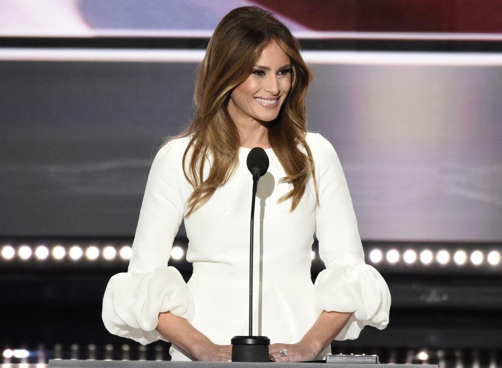 ALERTĂ la Casa Albă: Prima Doamnă a fost OPERATĂ de urgenţă!