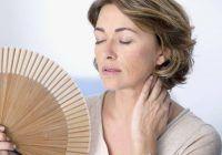 10 semne care anunță menopauza. Cum se transformă corpul tău