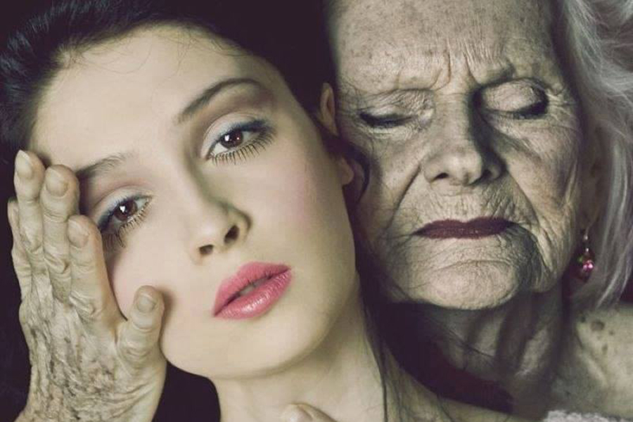 De ce îmbătrânim prematur. Factorii care duc la accelerarea procesului de îmbătrânire