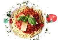 Șase alimente consistente care te ajută să dai burta jos