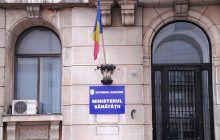 Anunțul Ministerului Sănătății: echipa ministrului Costache s-a îmbogățit cu trei consilieri de top! Sunt medici de renume mondial