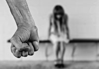Decizia ȘOC a anului vine din Rusia! Au legalizat VIOLENȚA DOMESTICĂ, deși mii de femei au fost omorâte în bătaie