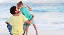 Cancerul ovarian, o moștenire de la tată?