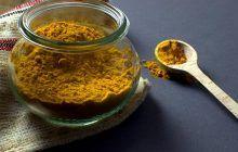 Condimentul miraculos care tratează aproape orice boală
