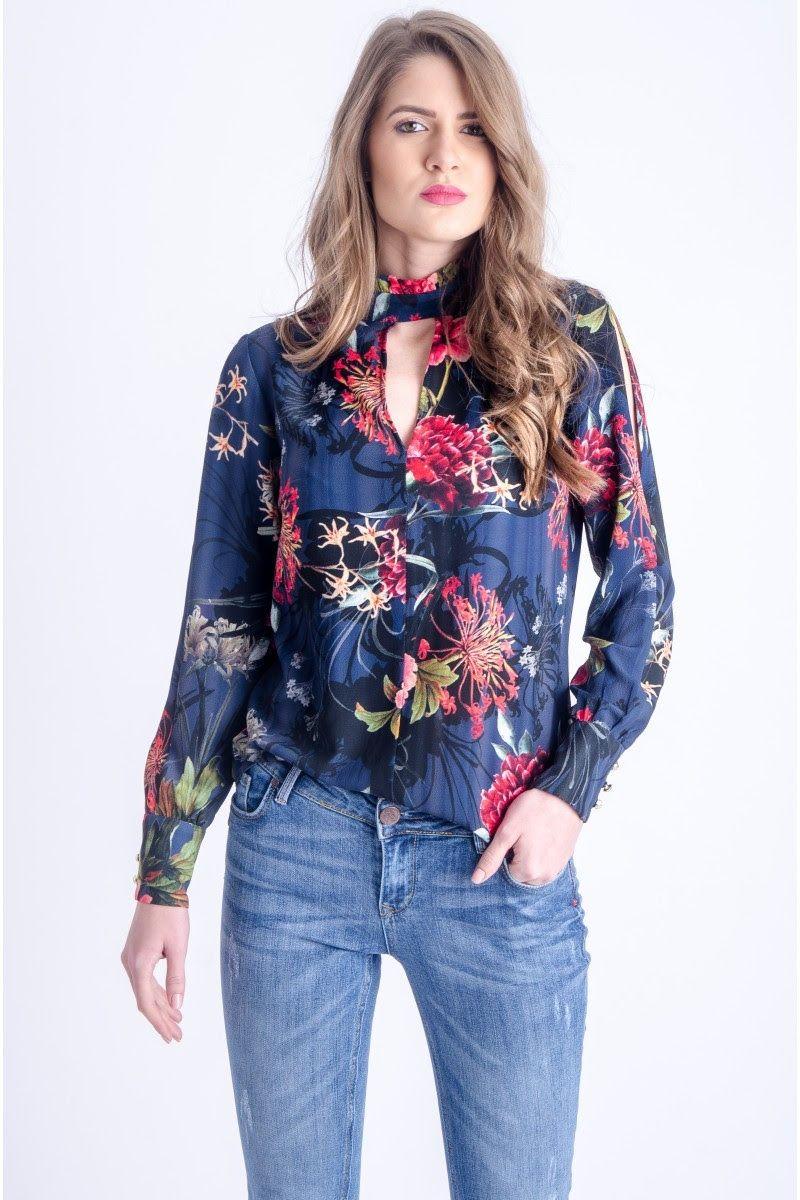 Patru articole de îmbrăcăminte care nu ar trebui să-ți lipsescă din garderobă primăvara asta