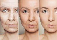 Îmbătrânirea TENULUI este inevitabilă, dar poate fi AMÂNATĂ. Un cunoscut dermatolog a dezvăluit secretul
