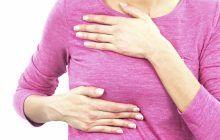 Cât de importantă este reconstrucția mamară după mastectomie. Operația care îți vindecă durerea, îți redă speranța și feminitatea și acționează ca un antidepresiv