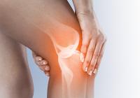 Durerile provocate de artroză nu-ţi dau pace?  Iată ce trebuie să faci