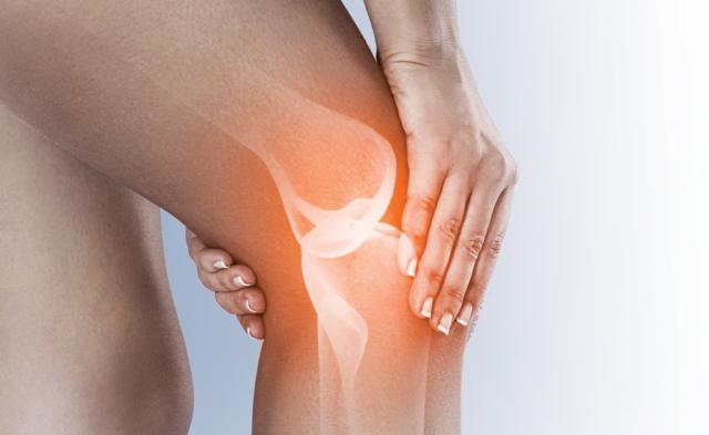ce să bei pentru a restabili cartilajul simptomele de tratament ale umflăturii articulare