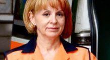 Ce se întâmplă cu Serviciul de AMBULANȚĂ București. Abia mai face față SOLICITĂRILOR
