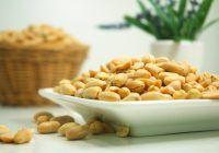 Șocul anafilactic, reacția gravă la această alergie! Factorii de risc pe care trebuie să-i știi
