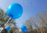 Eveniment caritabil pentru sustinerea copiilor cu autism. 500 de sanse pentru 500 de copii speciali