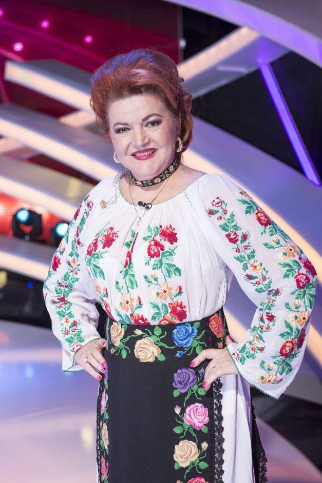 """După ce și-a pierdut colega de breaslă, pe Ileana Ciuculete, Maria Cârneci luptă împotriva HEPATITEI C: """"Îi sfătuiesc pe toți să își facă ANALIZELE"""""""
