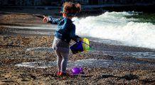 Metoda cea mai simplă de a STIMULA creierul copiilor. Cum îi facem să uite de TABLETĂ