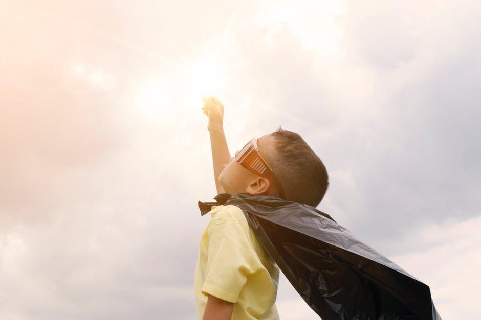 Cum ne dăm seama că un copil este supradotat?