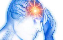 Ce este SINDROMUL Dravet? O boală cu multe NECUNOSCUTE