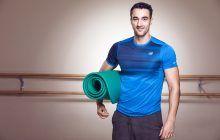 """Florin Cujbă, Fitness Expert: """"Mănâncă grăsimi ca să slăbești din grăsime"""""""