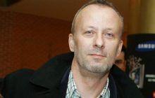 A murit Andrei Gheorghe, cunoscutul om de radio și televiziune