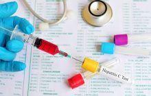 Hepatita C poate fi învinsă. Sunt speranțe că până în 2030 această boală va fi eliminată din România