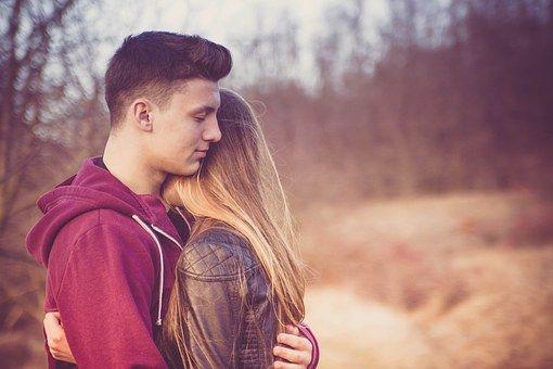 Cum să îi facem pe ceilalți să ne înțeleagă. 5 pași pentru a ajunge în inima celorlalți, explicațiile psihologului