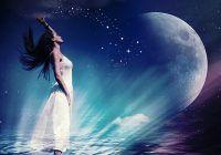 Fenomenele EXTREME și eclipsa de Lună. Coincidență sau SEMNE apocaliptice? Ce mesaj ne transmite, de fapt, ECLIPSA?