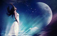 8 evenimente astrologice majore care pot schimba cursul vieții multor zodii! Surprize incredibile pe care ni le rezervă octombrie