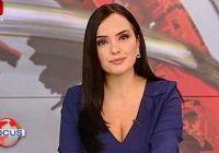 """Imediat după Ziua Femeii, cunoscuta prezentatoare Magda Vasiliu ÎNFIEREAZĂ feminismul: """"Am fost niște proaste!"""""""