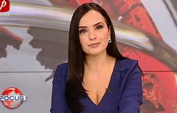 """Magda Vasiliu: """"Nu mai cotizați la sănătate! N-are rost! Sunt bani pierduți, furați"""