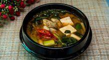 Supa japoneză, nelipsită de pe mesele asiaticilor. Distruge CANCERUL și combate o mulțime de boli grave, este un adevărat ELIXIR